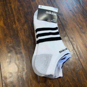 Adidas Men's Socks